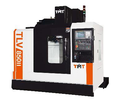 TLV-850II
