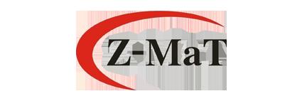 Z-MAT
